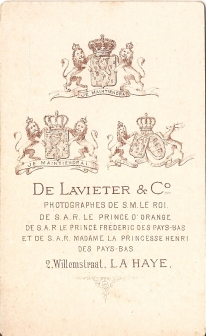 Page 3, bottom right | Pagina 3, rechtsonder